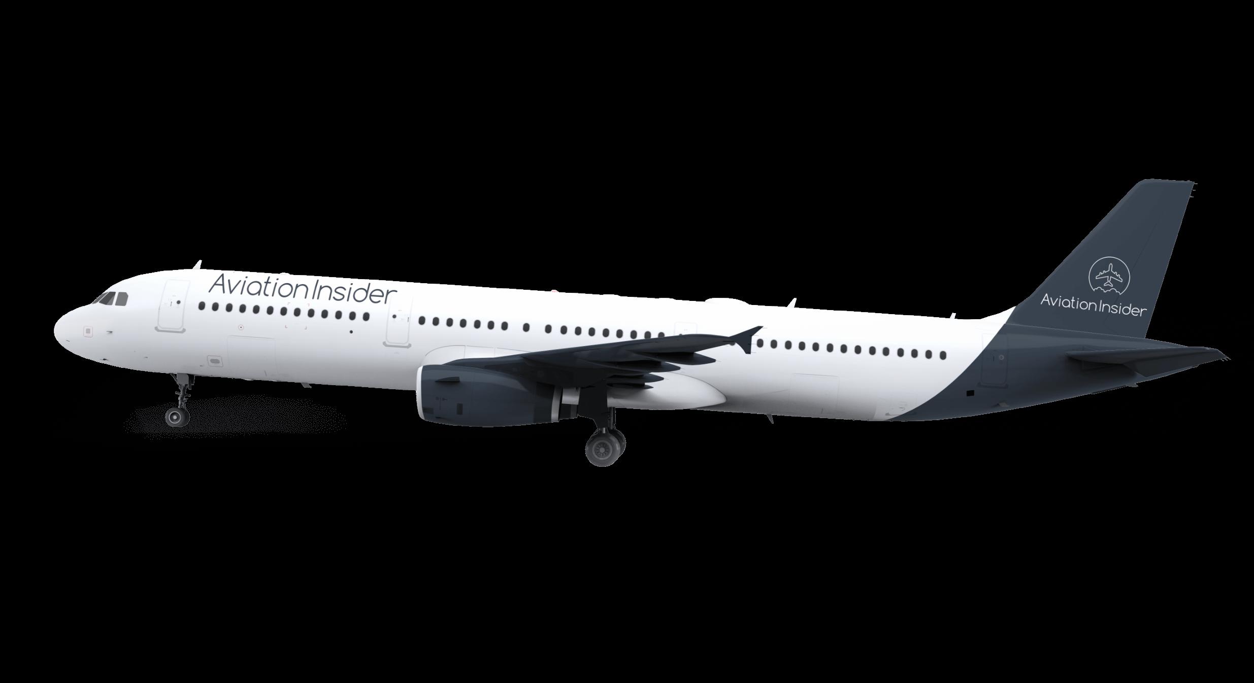 Aviation Insider airline pilot training