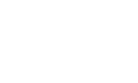 Aviation Insider logo