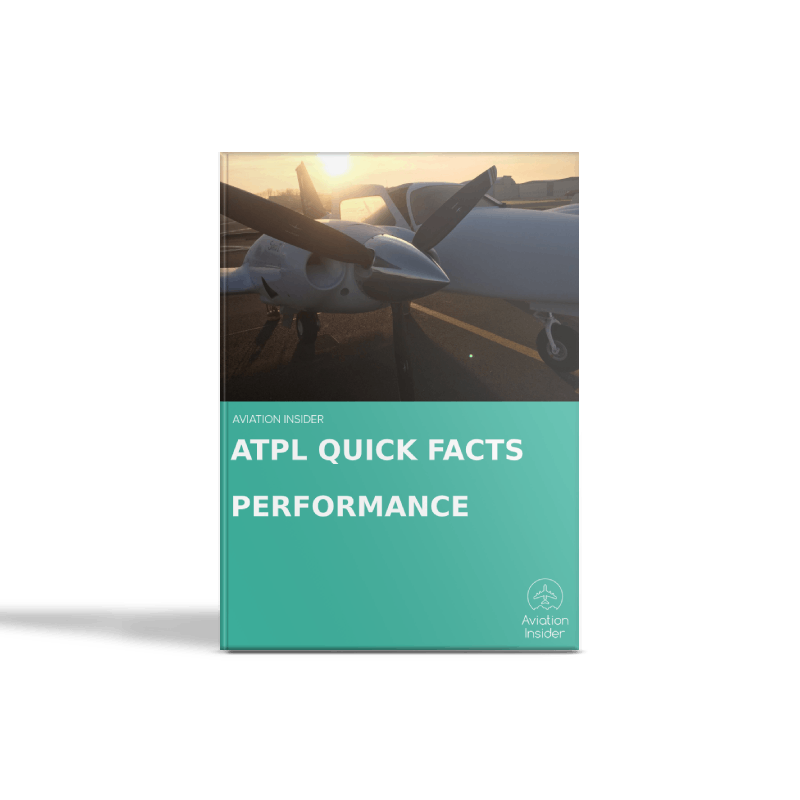 Performance - Quick Facts
