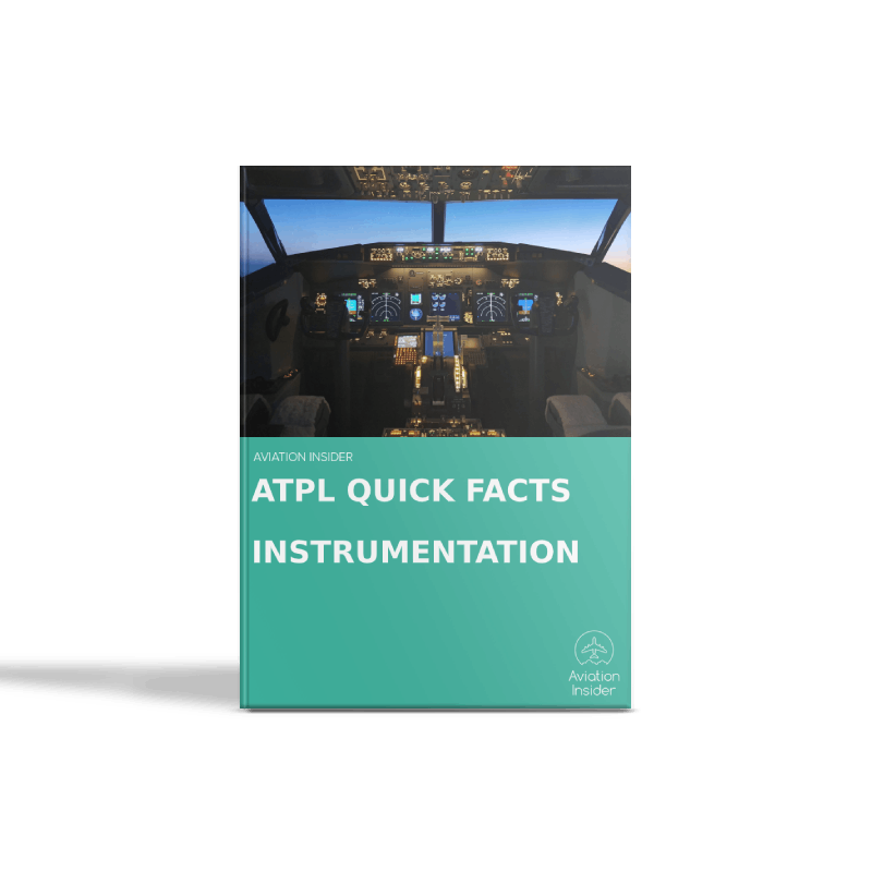 Instrumentation - Quick Facts