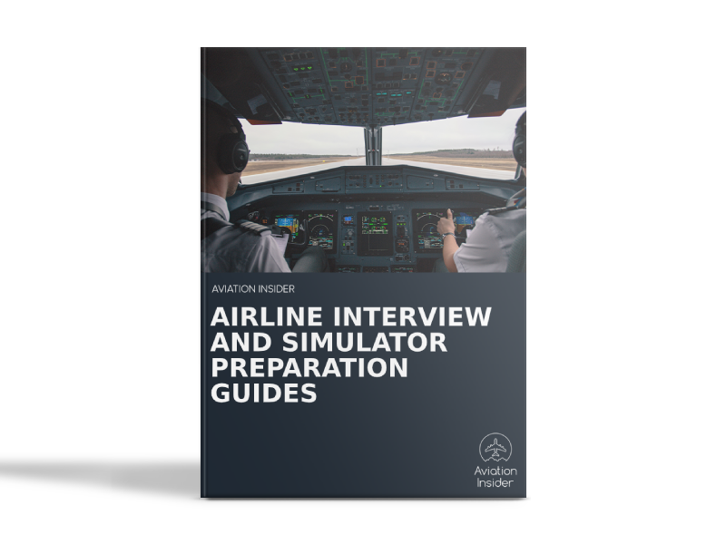Interview & Sim Preparation Guides