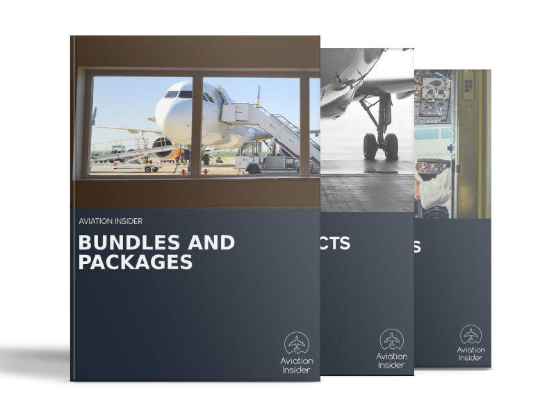 Bundles & Packages